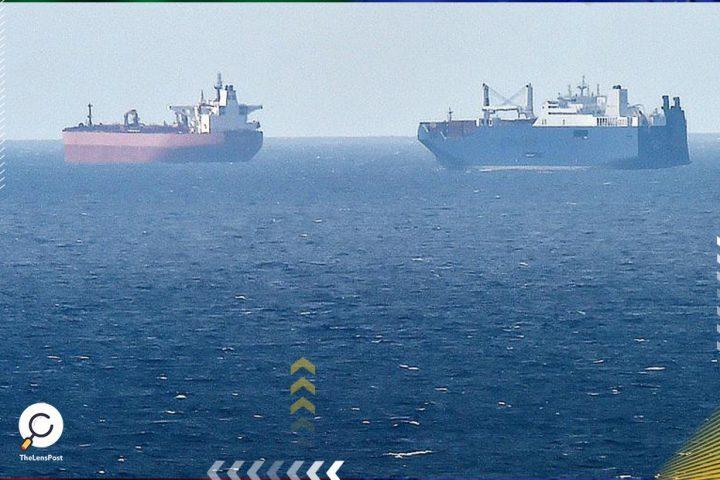 سواحل الإمارات