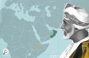 سلطنة عمان ودبي