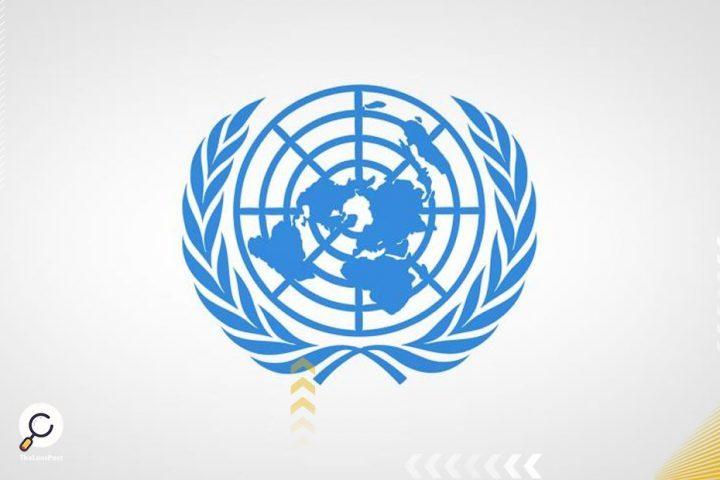 الاممم المتحدة