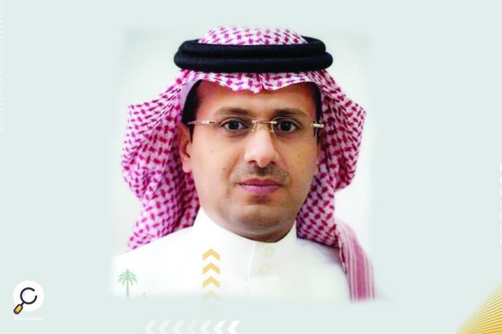 عبد الهادي المنصوري
