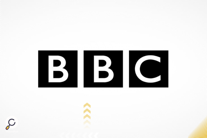 بي بي سي
