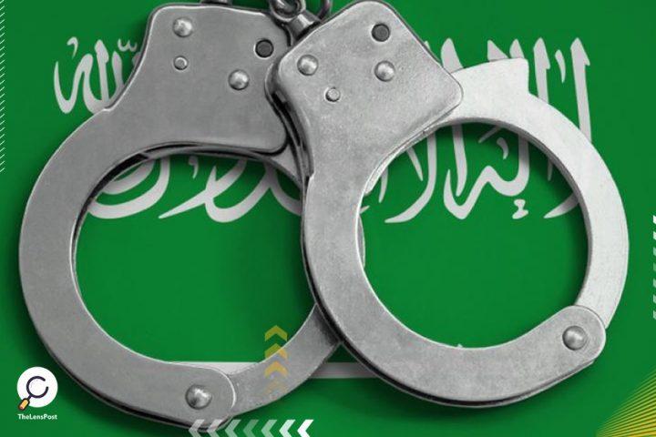 السعودية تواصل تجميل صورتها بوقف إعدام القصر