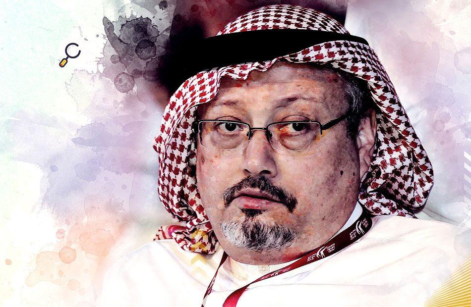 ألمانيا-تجدد-مطالبة-السعودية-بتقديم-تفسير-كامل-وموثوق-عن-قتل-خاشقجي