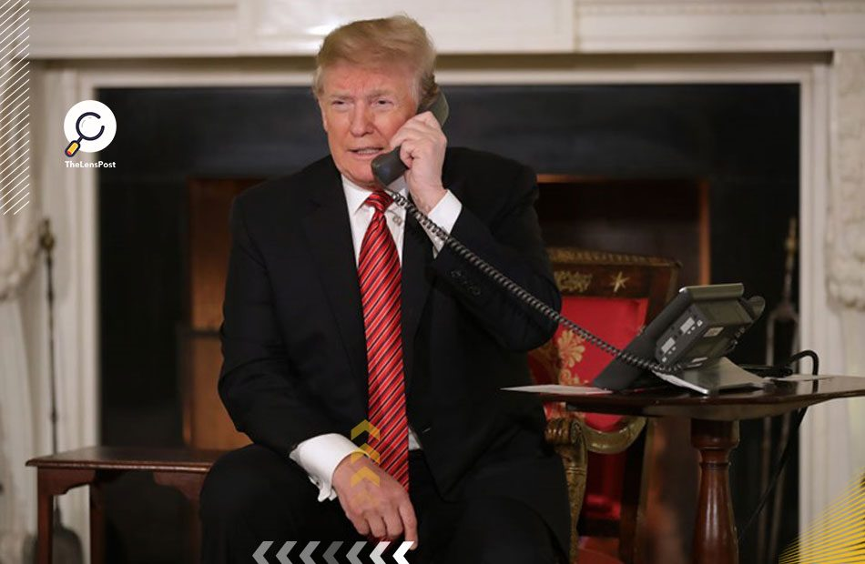 ترامب-يغير-مقر-إقامته-الدائم-إلى-فلوريدا
