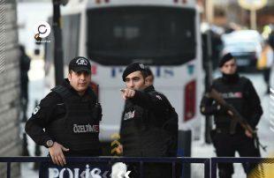 تركيا-ترحل-ألمانيين-ينتميان-إلى-تنظيم-الدولة