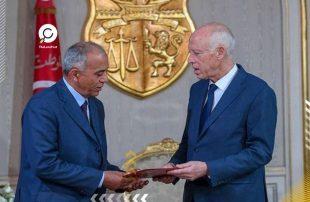 رئيس-تونس-يكلف-النهضة-التونسية-بتشكيل-الحكومة-الجديدة