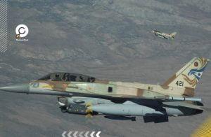 طائرات-اسرائيلية