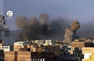 طيران-حفتر-استهدف-مواقع-مدنية-بطرابلس-الليبية