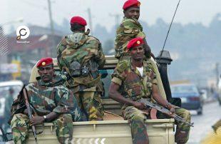 قوات-الجيش-في-العاصمة-الإثيوبية