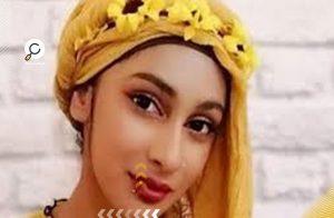 مطعم-إسترالي-يمنع-مسلمة-من-الدخول-رفضت-خلع-الحجاب