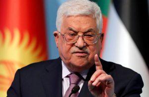 أبو-مازن-دولة-الاحتلال-لا-تريد-أن-تجرى-الانتخابات-في-القدس