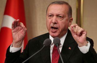 أردوغان-سنلبي-دعوة-ليبيا-لإرسال-قوات-بعد-تفويض-البرلمان-فور-افتتاح-جلساته