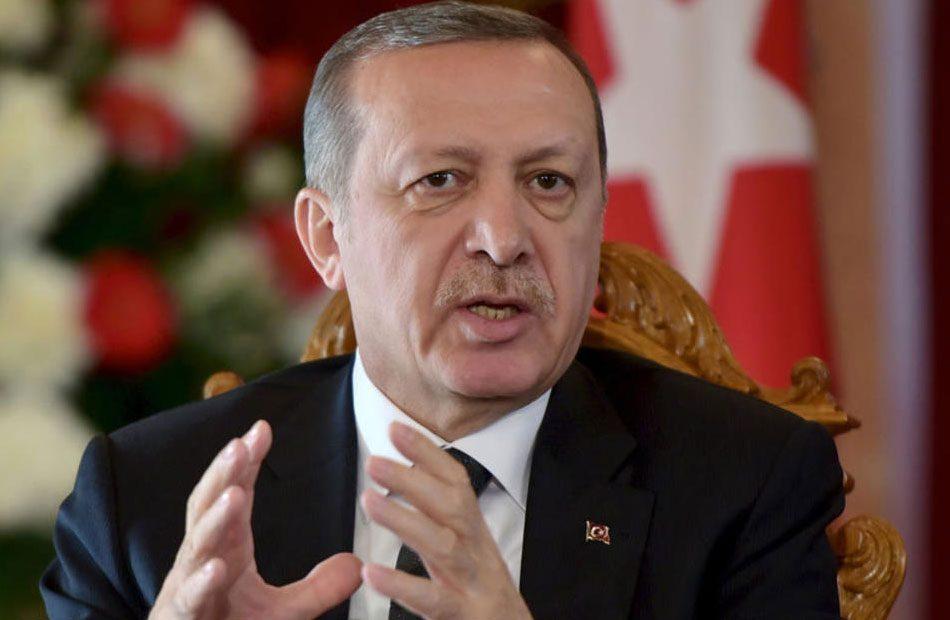 أردوغان-لن-نتراجع-عن-دعم-ليبيا-بحرًا-وجوًا-إذا-اقتضت-الحاجة