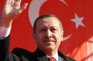 أردوغان-يشارك-في-العرض-التعريفي-بأول-سيارة-تركية-محلية-الصنع
