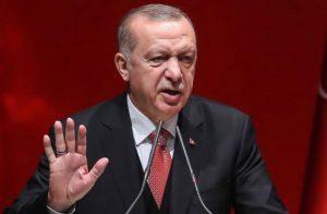 أردوغان-ينعي-النظام-العالمي-الذي-يترك-مصير-المسلمين-بيد-دول-مجلس-الأمن