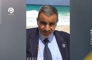 أسرة-شقيق-زوبع-المختفي-قسريا-تطالب-السلطات-المصرية-بالكشف-عن-مكانه-والإفراج-الفوري-عنه
