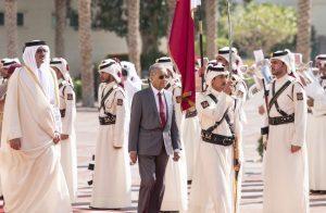 أسلحة-بالتعاون-مع-قطر-وبيعها-للدول-العربية-والإسلامية-وللعالم