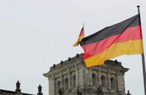 ألمانيا-تتهم-واشنطن-بالتدخل-في-شؤونها-الداخلية
