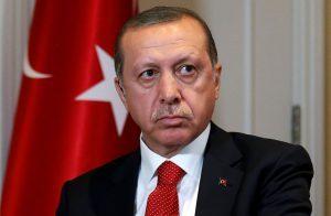 أنقرة-تحذّر-من-بعد-رفع-واشنطن-حظر-السلاح-المفروض-على-قبرص