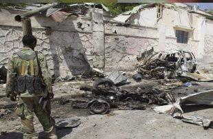 ارتفاع-ضحايا-التفجير-الانتحاري-بالعاصمة-الصومالية-مقديشو-إلى-73