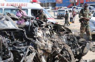 ارتفاع-قتلى-تفجير-سيارة-مفخخة-بالصومال-لأكثر-من-90-قتيلا