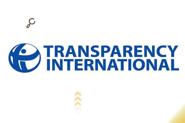 استطلاع-للشفافية-الدولية-65%-من-العرب-يرون-أن-الفساد-تفاقم-في-بلادهم