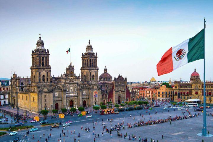 اكتشاف-قصر-في-المكسيك-يعود-تاريخه-لأكثر-من-1000-عام