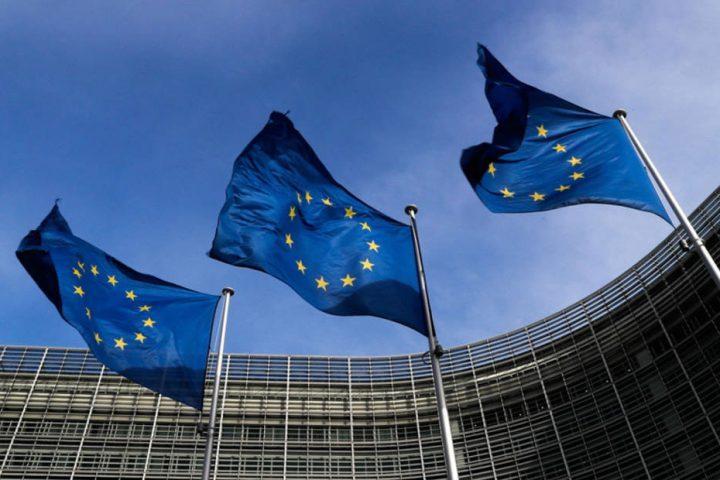 الاتحاد-الأوروبي-حل-أزمة-ليبيا-يجب-أن-يكون-سياسيا-دون-تدخلات-خارجية