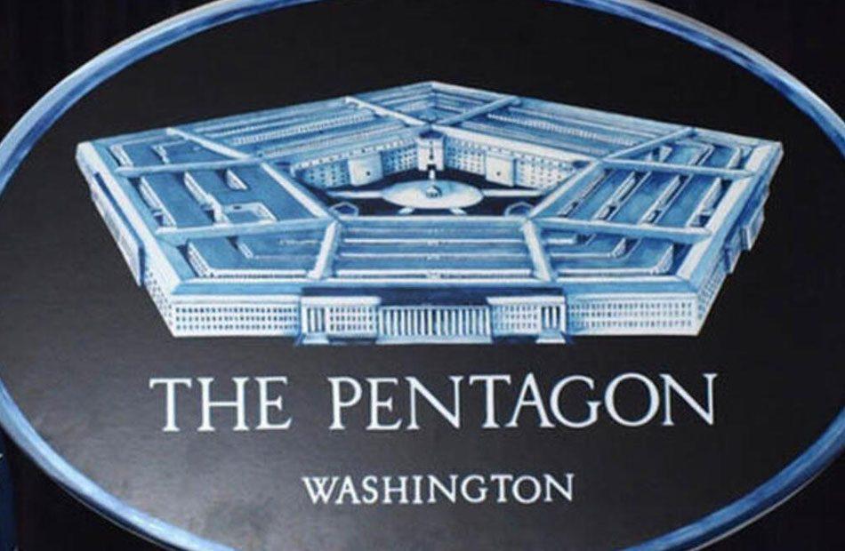 الجفاع-الأمريكية-تنفي-اتهامات-الواشنطن-بوست-لها-حول-ملف-أفغانستان