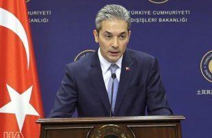الخارجية-التركيةأحكام-السعودية-في-قضية-خاشقجي-بعيدة-عن-تلبية-التطلعات