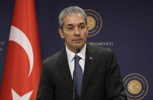 الخارجية-التركية-تعبر-عن-قلقها-إزاء-الأوضاع-في-العراق.jpg000