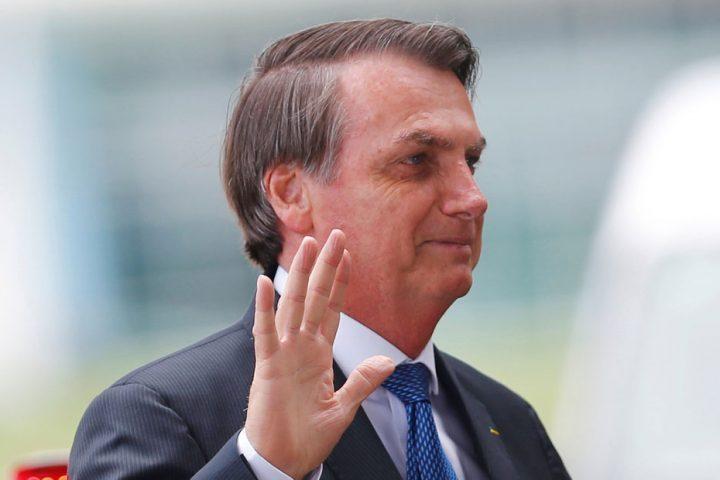 الرئيس-البرازيلي-يتعافي-بعد-إصابته-فقدان-مؤقت-لذاكرته
