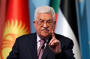 الرئيس-الفلسطيني-يتوعد-بوقف-أي-مشروع-اقتصادي-في-غزة.jpg000