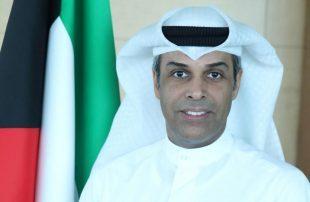الكويت-تأمل-في-تسوية-قضية-المنطقة-المقسومة-مع-السعودية-بنهاية-2019