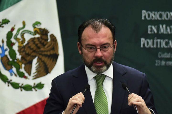 المكسيك-تدعو-بوليفيا-لإنهاء-ترهيب-سفيرها-ودبلوماسييها