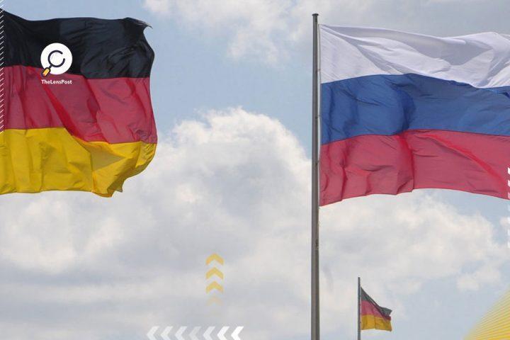 المواطن-الجورجي-المقتول-في-ألمانيا-كان-مطلوبا