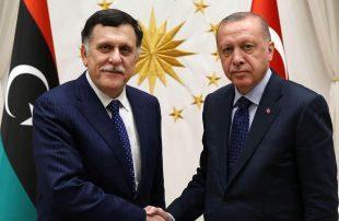الوفاق-تطلب-رسميًا-من-تركيا-الدعم-العسكري