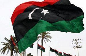الوفاق