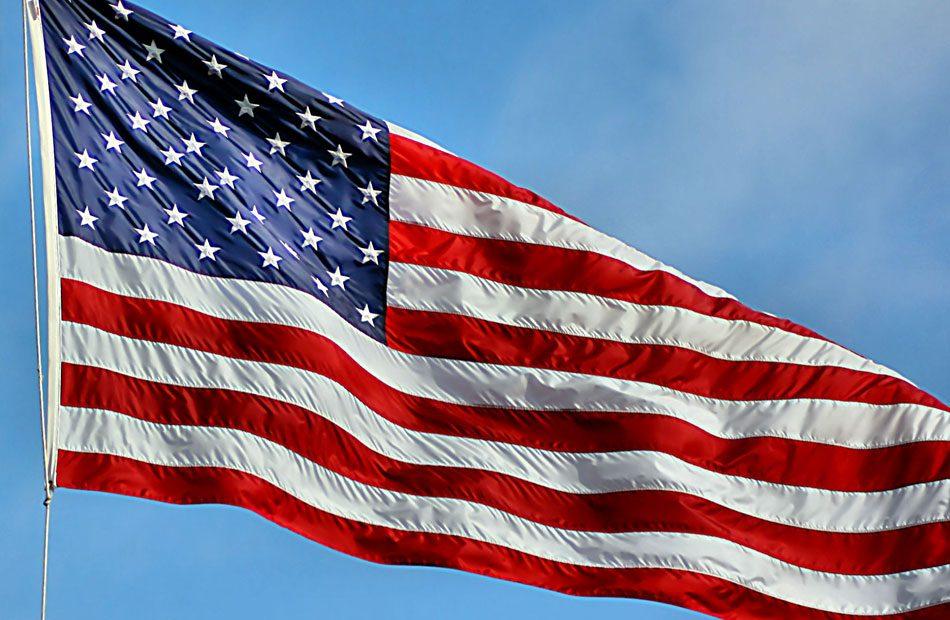الولايات-المتحدة-تستدعي-سفيرها-من-زامبيا-بسبب-حكم-قضائي-بحق-مثليين