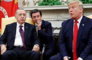 الولايات-المتحدة-تطلب-تفسيرا-لتهديد-تركيا-بإغلاق-قاعدتين-عسكريتين