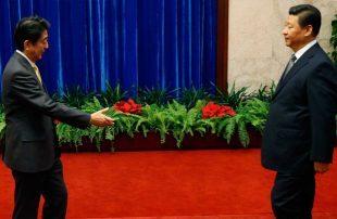 اليابان-تبلغ-الصين-بأن-التحسن-في-العلاقات-مشروط-بالاستقرار-في-بحر-الصين-الشرقي
