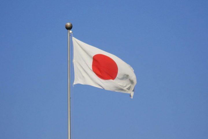 اليابان-تعلن-تنفيذ-حكم-الإعدام-في-صيني-مدان-بالقتل