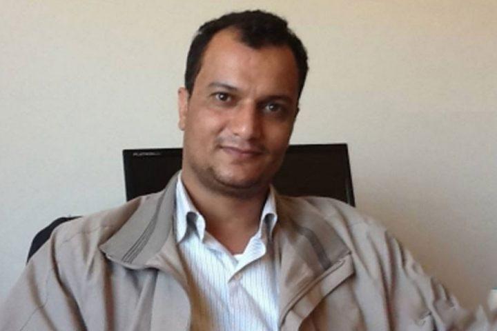 اليمنيون-فقط-من-يقررون-مستقبلهم.jpg000