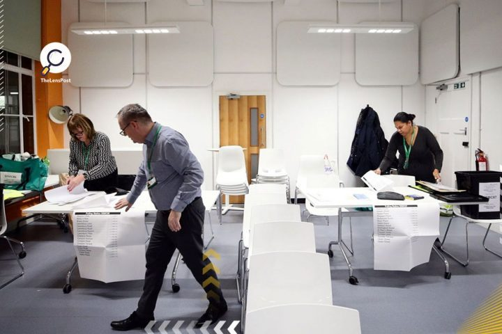 انطلاق-ثالث-انتخابات-برلمانية-في-بريطانيا