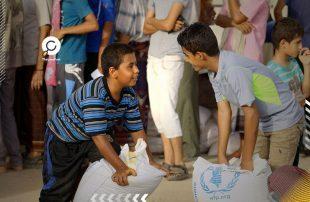 برنامج-الغذاء-العالمي-مساعدات-اليمن