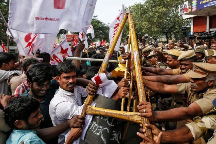 بعد-انقطاع-145-يومًا--الهند-تعيد-الإنترنت-لجامو-وكشمير