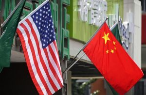 بكين-تندد-بالقيود-التجارية-الواردة-في-قانون-الدفاع-الأميركي-الجديد