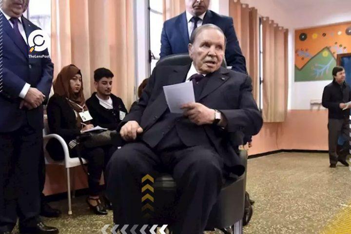 بوتفليقة-يصوت-في-انتخابات-الرئاسة-لاختيار-خليفته