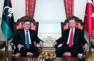 تركيا-تتقدم-بطلب-إلى-الأمم-المتحدة-لتسجيل-مذكرة-التفاهم-مع-ليبيا-بتحديد-مناطق-الصلاحية-البحرية