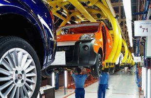 تركيا-تضخم-استثمارات-كبيرة-لصناعة-السيارات